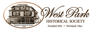 West Park Historical Society