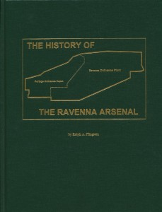 Arsenal Book Cover