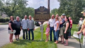 marker unveiling3